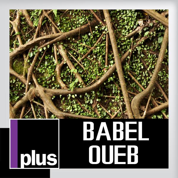 BABEL OUEB