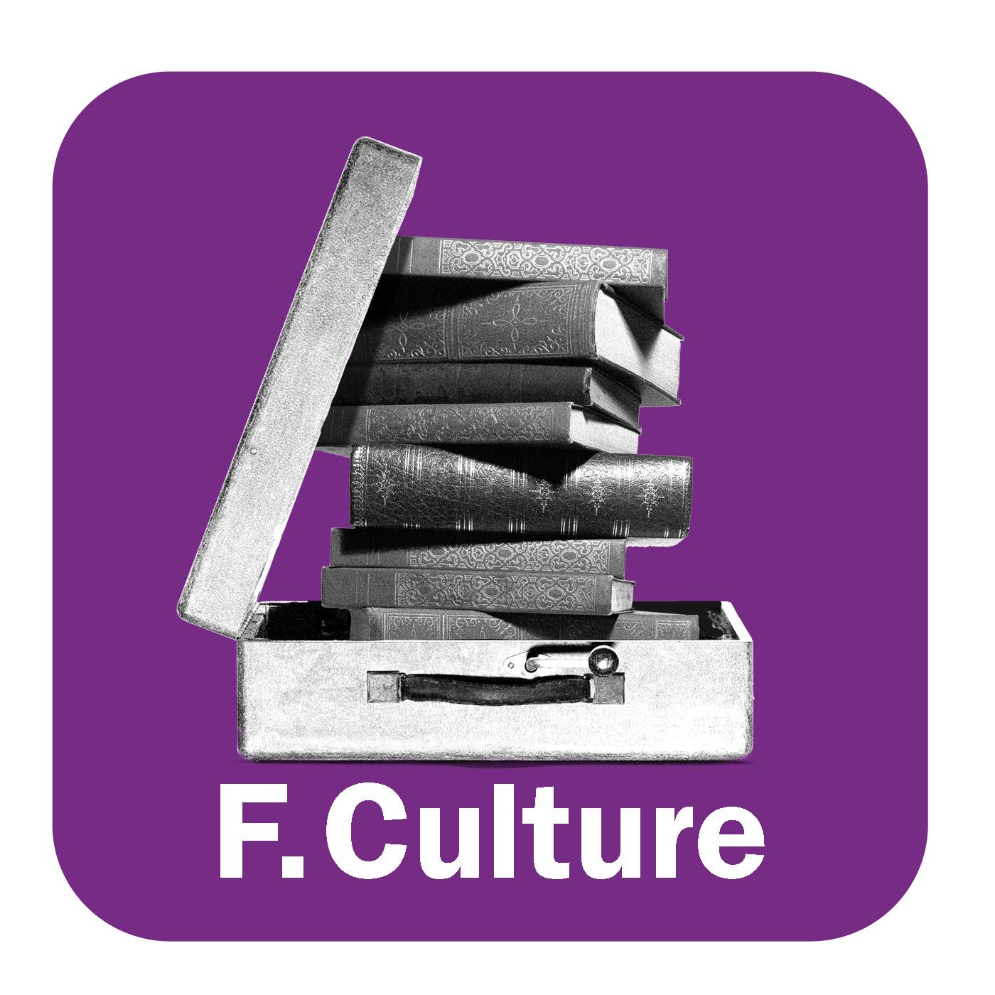 Journal de la culture