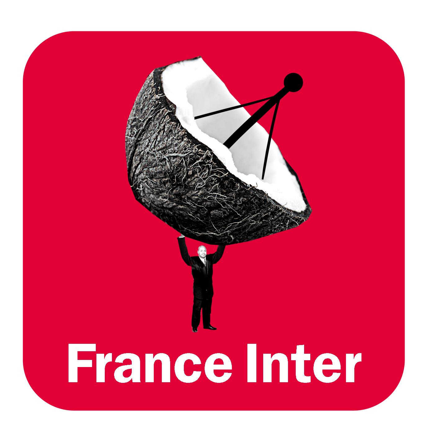 Journal De L'Outremer avec RFO