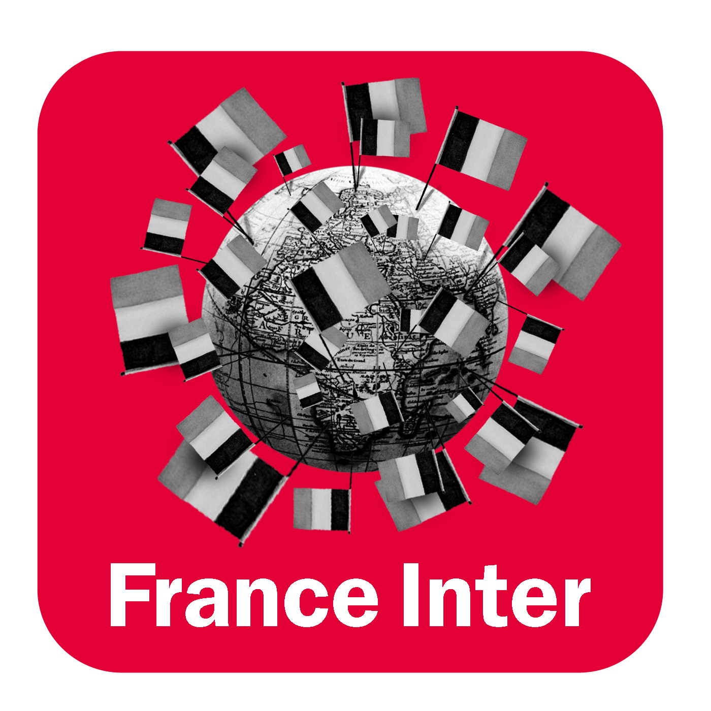 L'actualité Francophone