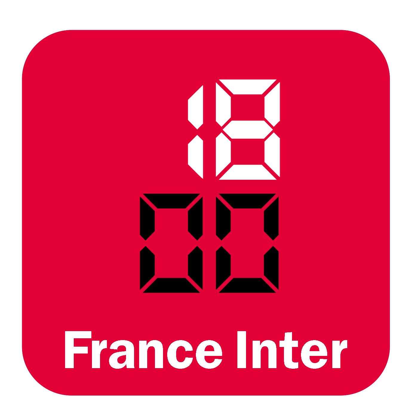 INTER SOIR 18H