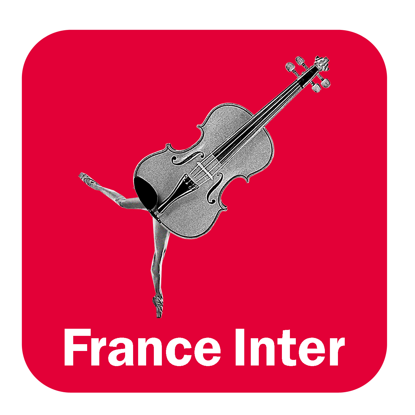 Les grands concerts de Radio France