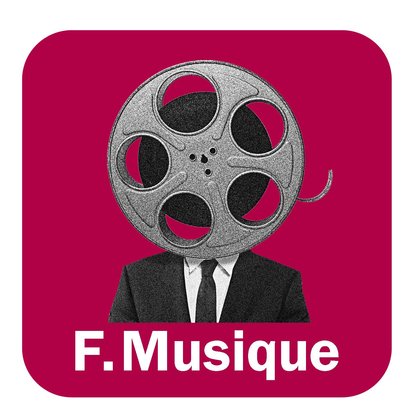 Chronique : cinéma