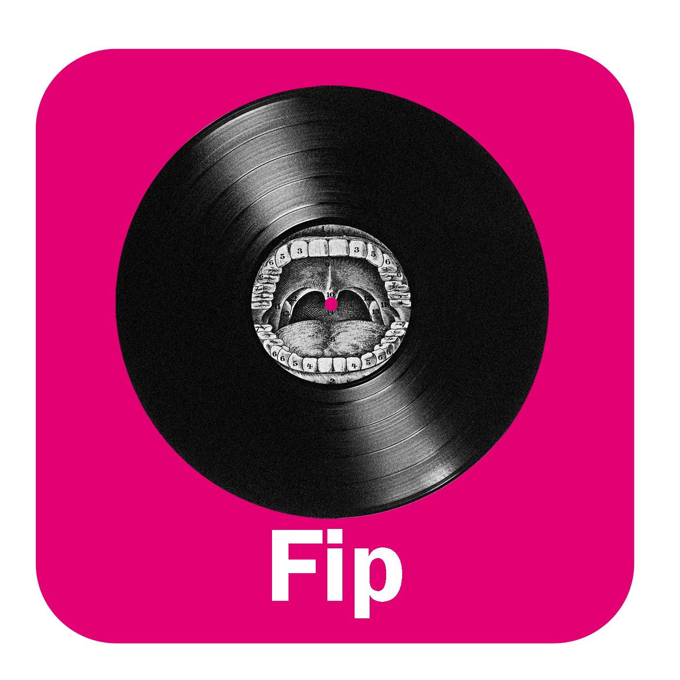FIP - Dites 33 sur FIP