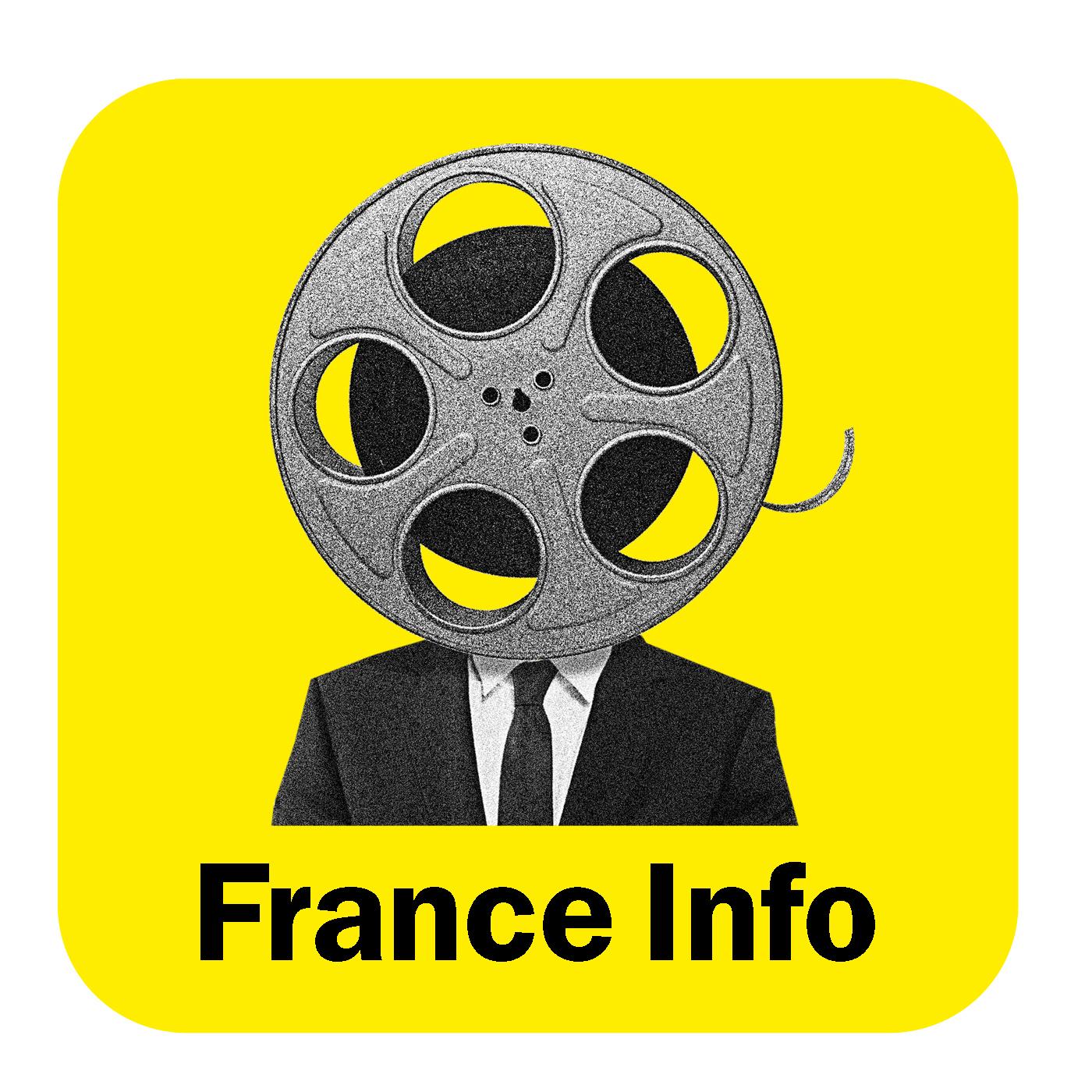 France Info cinéma