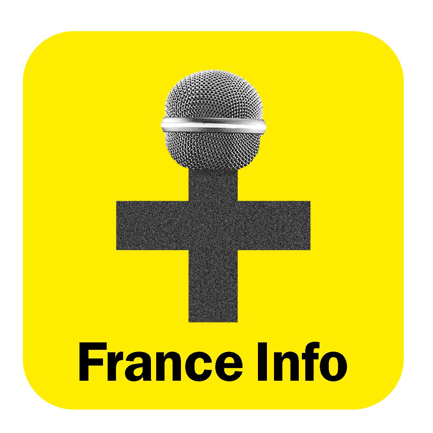 Le Plus France Info