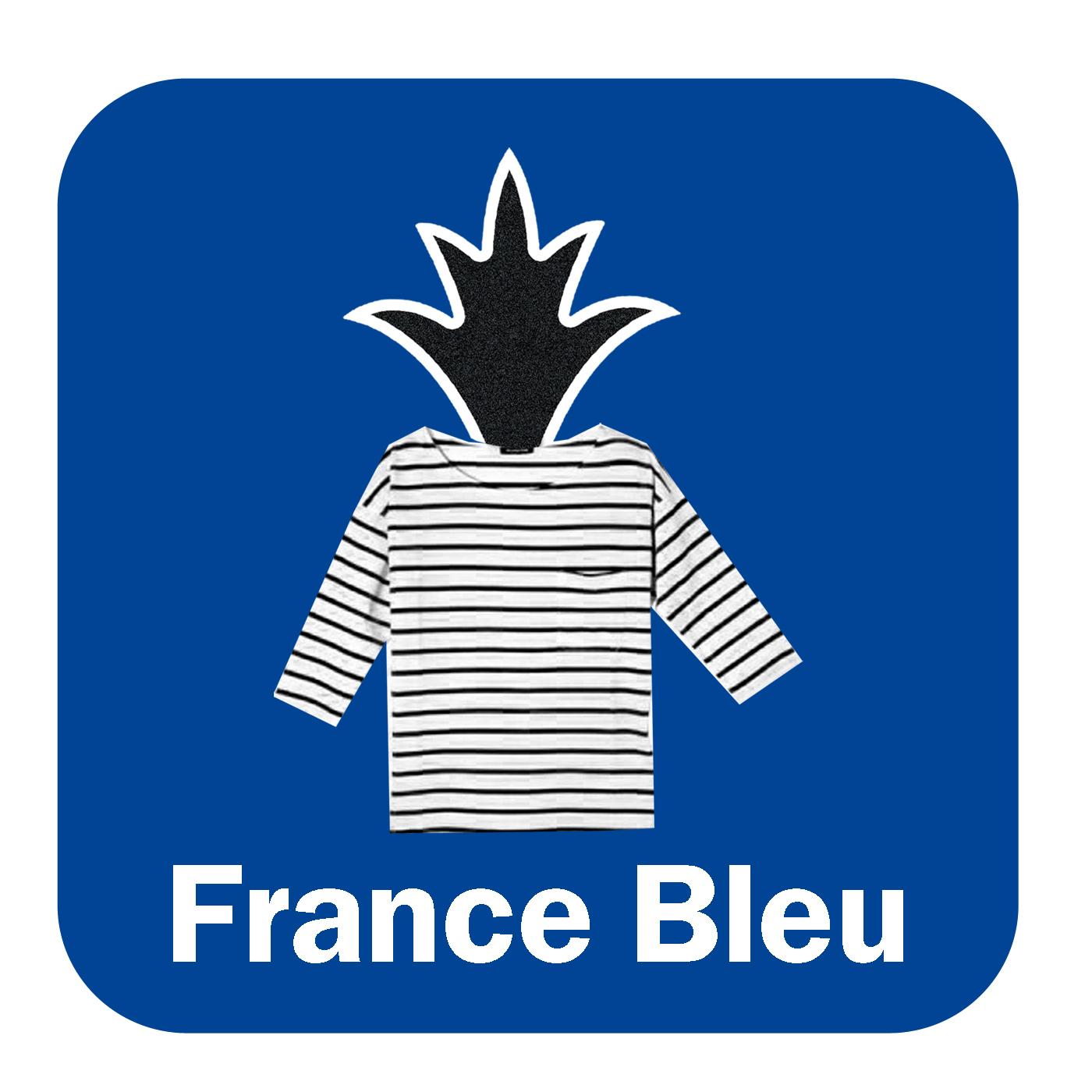 An Abadenn France Bleu Breizh Izel