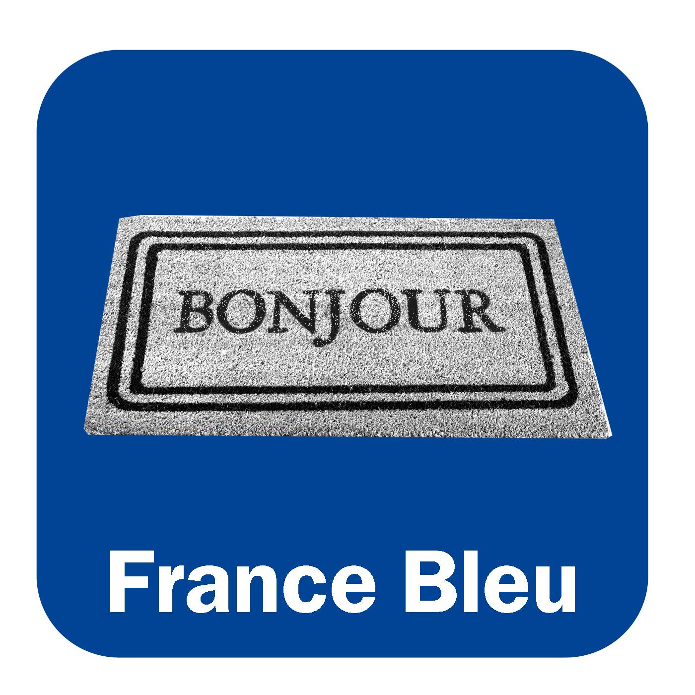 Un tour de Manche France Bleu Cotentin