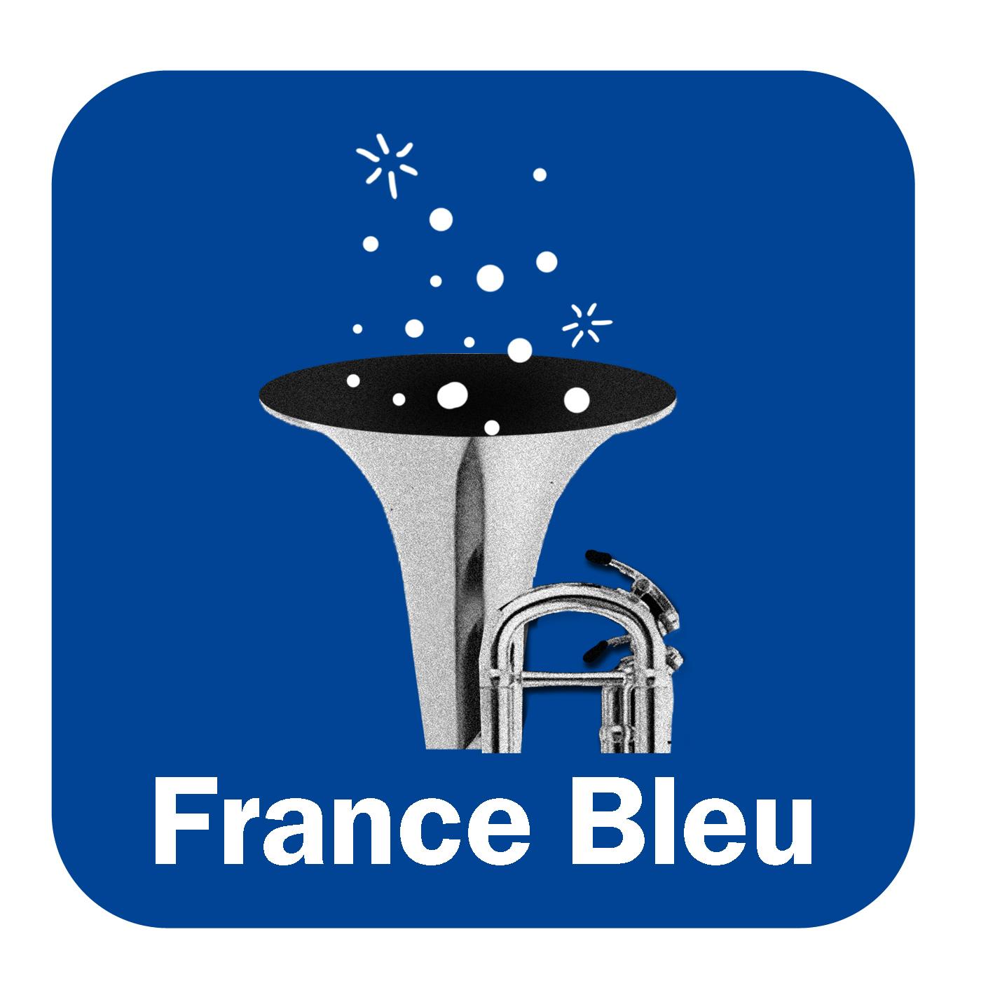 Bulles de musique France Bleu Champagne-Ardenne
