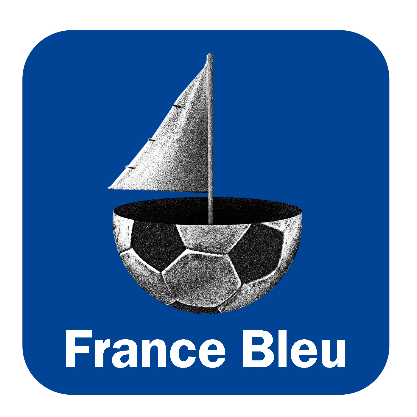 Tribune Sport France Bleu Picardie