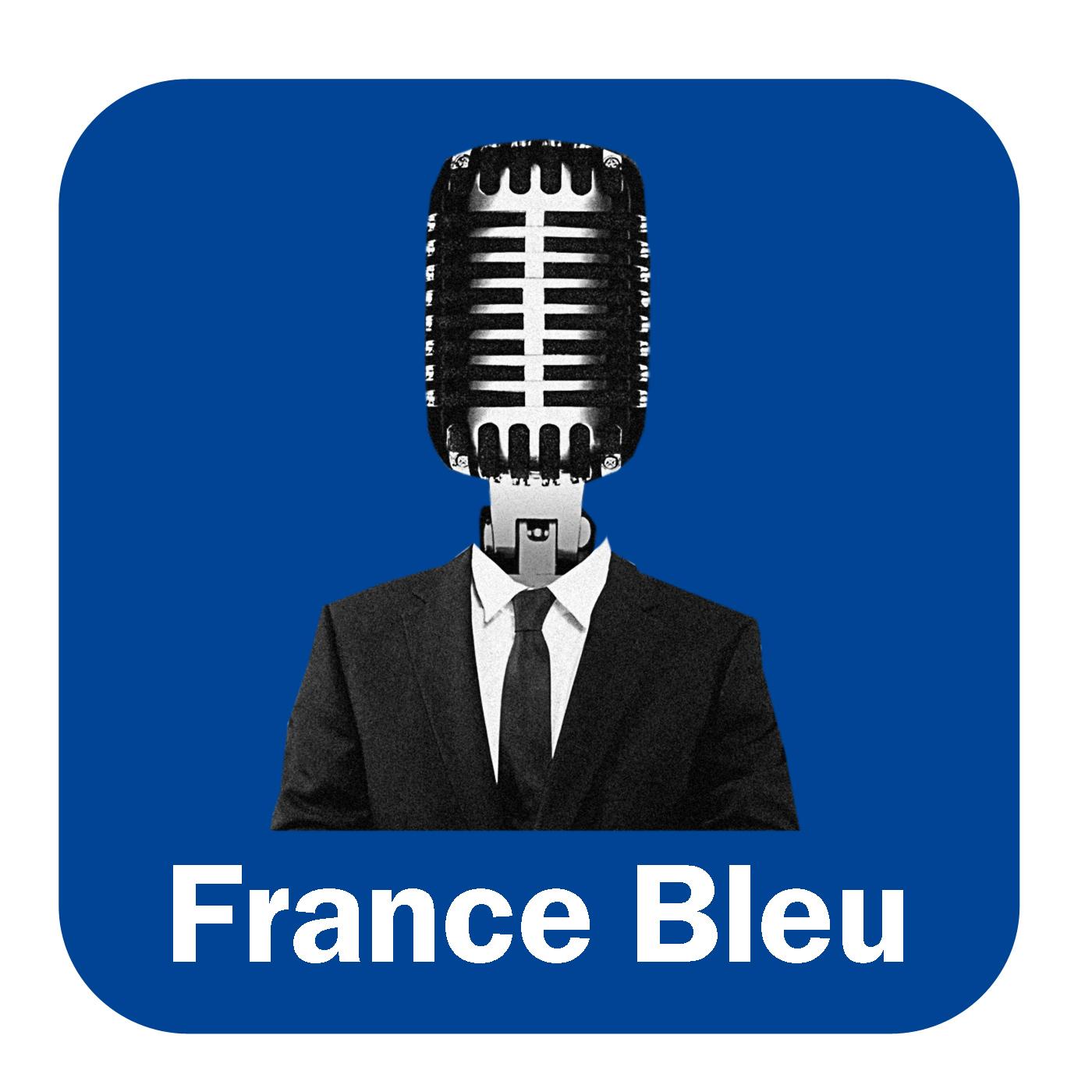 Cette année-là France Bleu Haute-Normandie