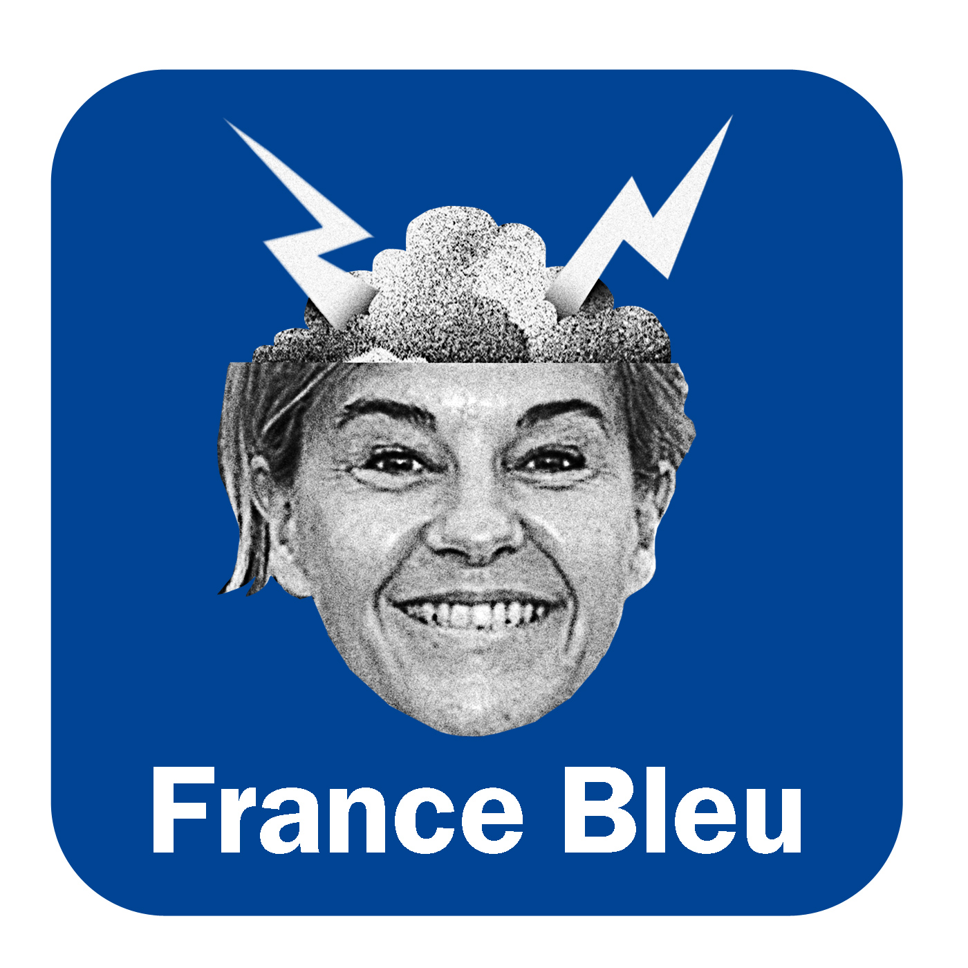 Le sondage du jour France Bleu Sud Lorraine