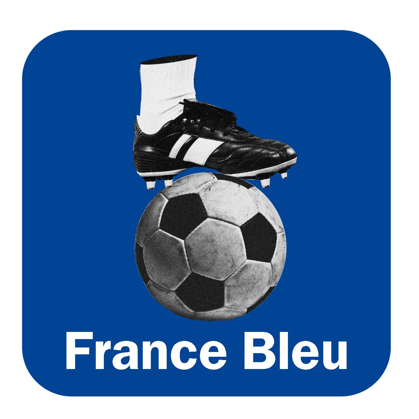 Le Club Sochaux France Bleu Belfort-Montbéliard