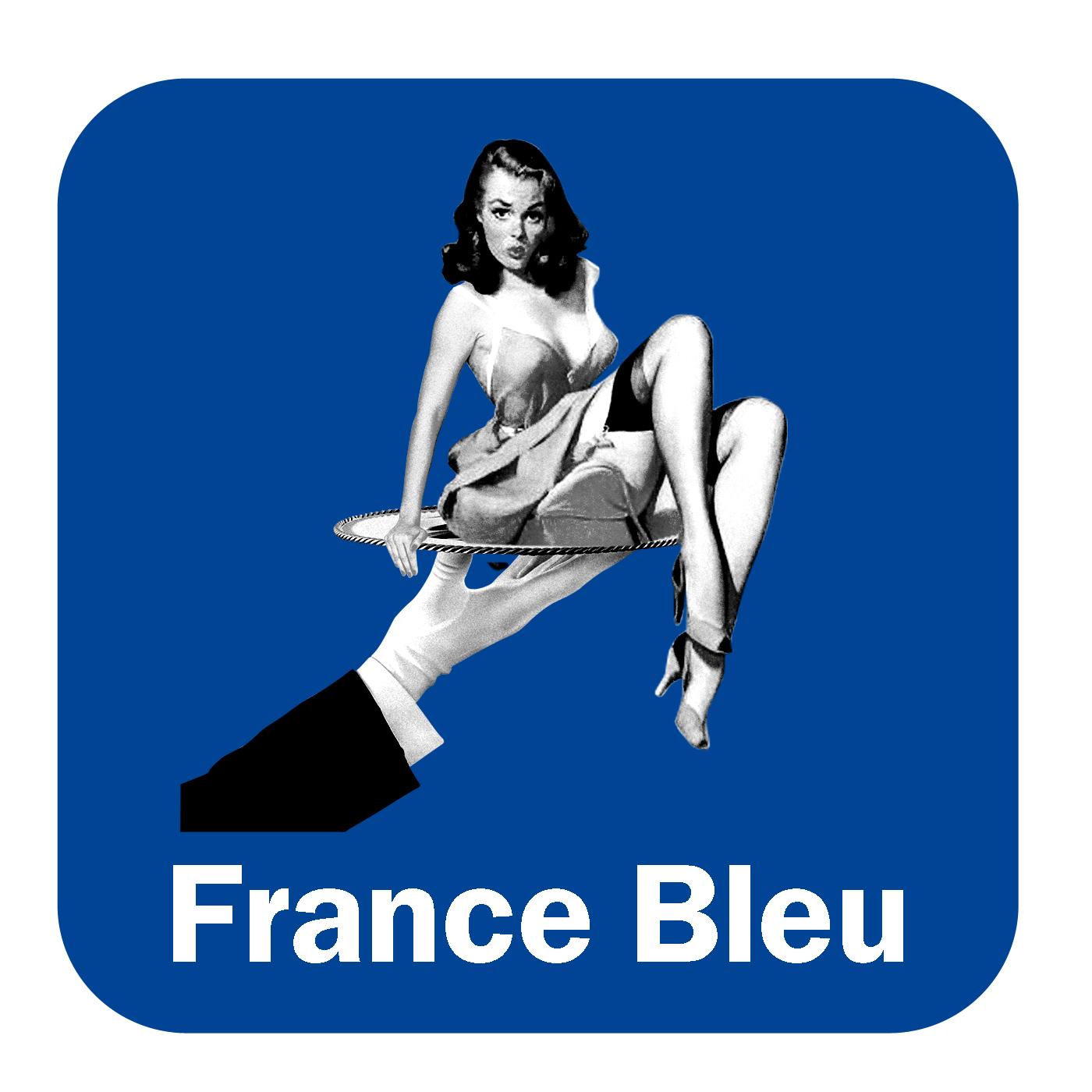 Madame est servie France Bleu Périgord