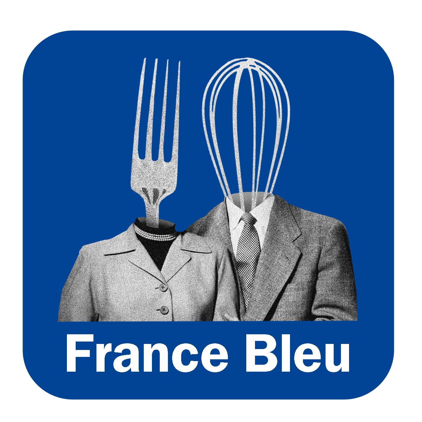 Les Toqués France Bleu Armorique