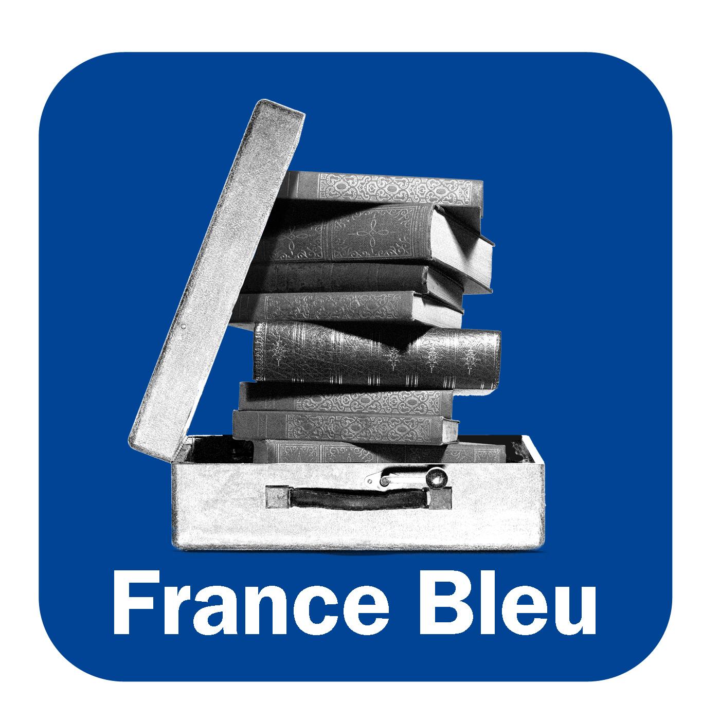 Légendes et racontars FB Belfort-Montbéliard