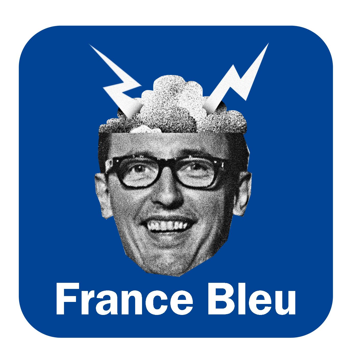 Quoi de neuf, Zef ? France Bleu Nord