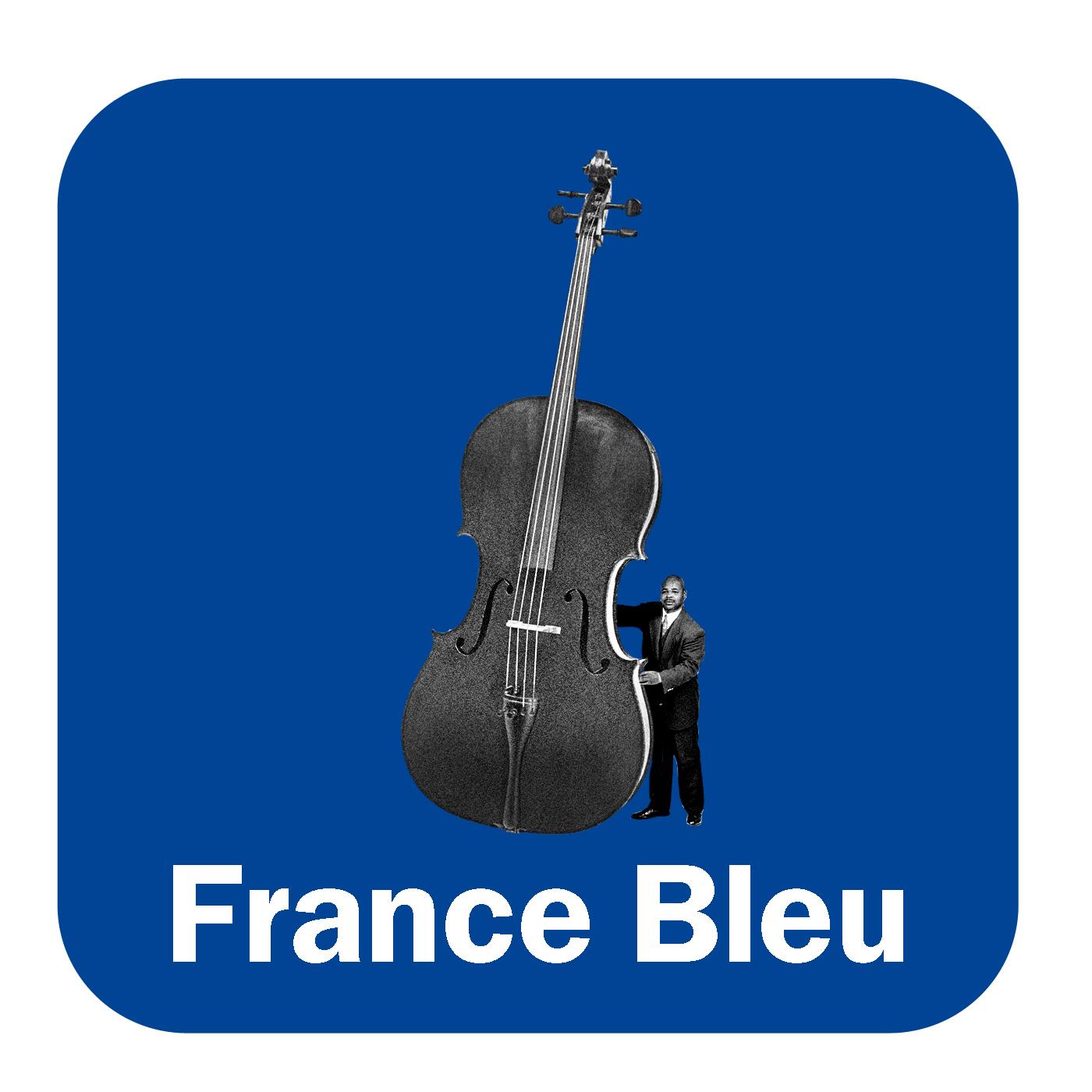Les années jazz France Bleu Haute-Normandie