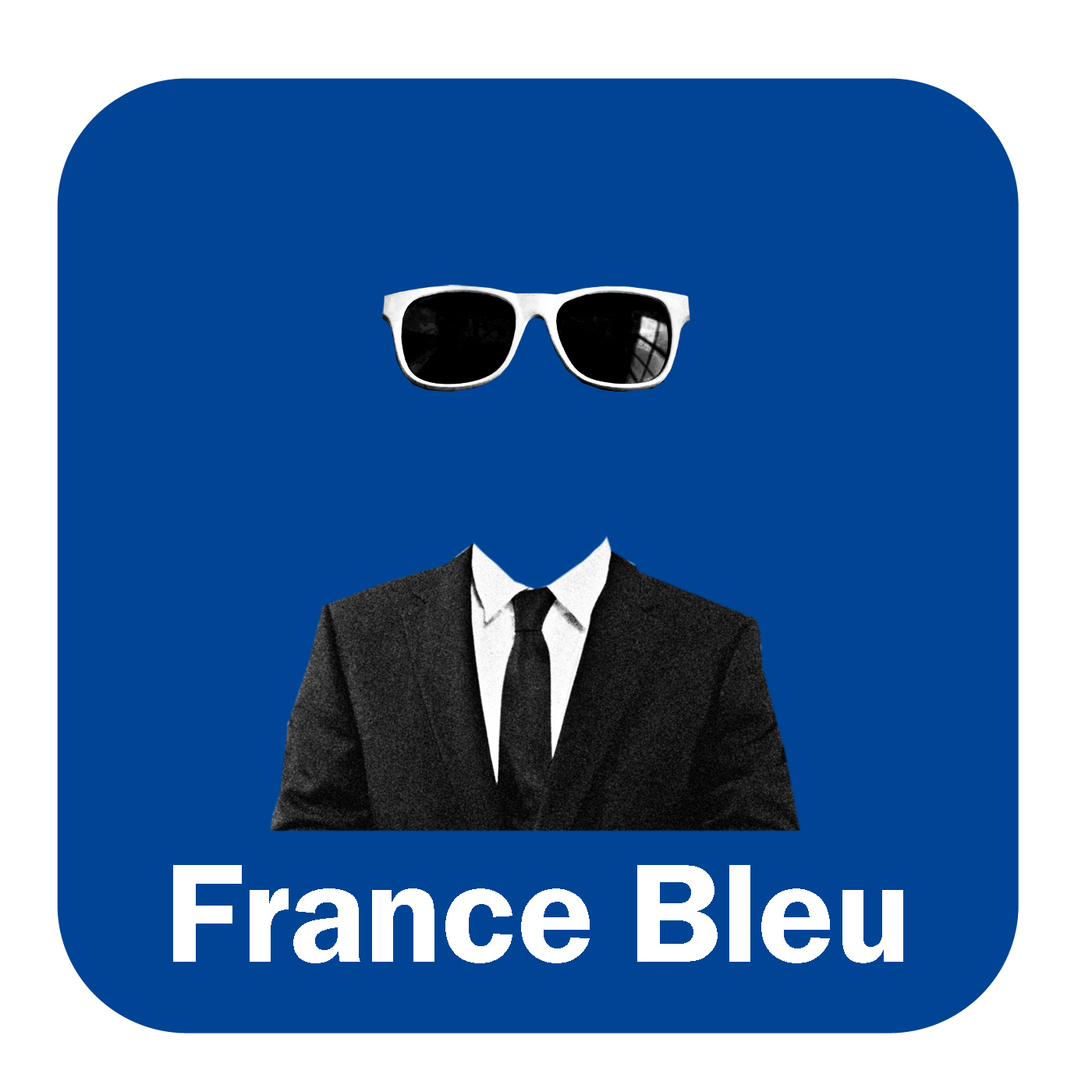 Les Experts France Bleu Armorique