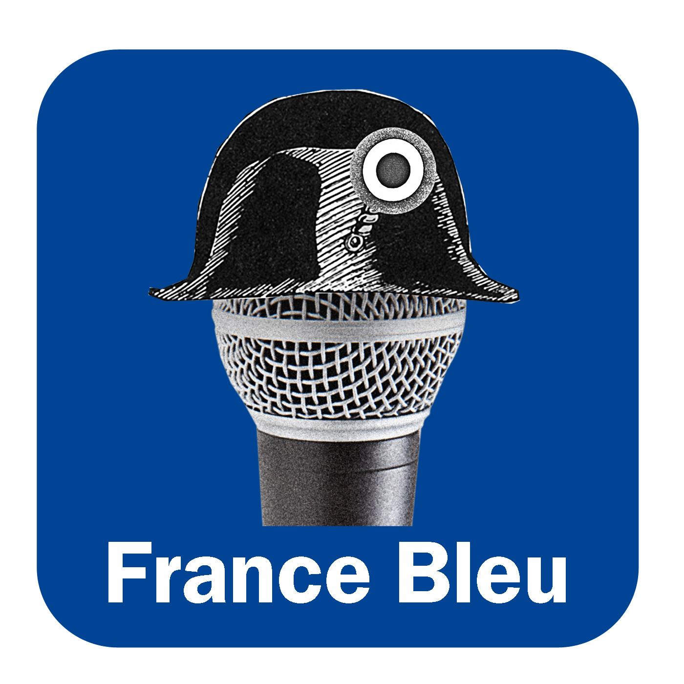 Michel Cardoze : l'histoire du jour FB Gironde