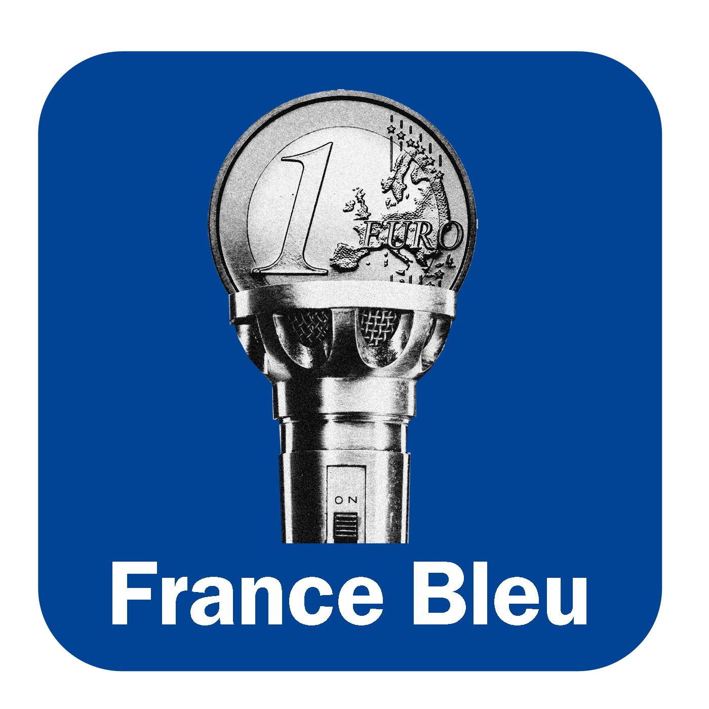 Le journal de l'emploi France Bleu Lorraine Nord