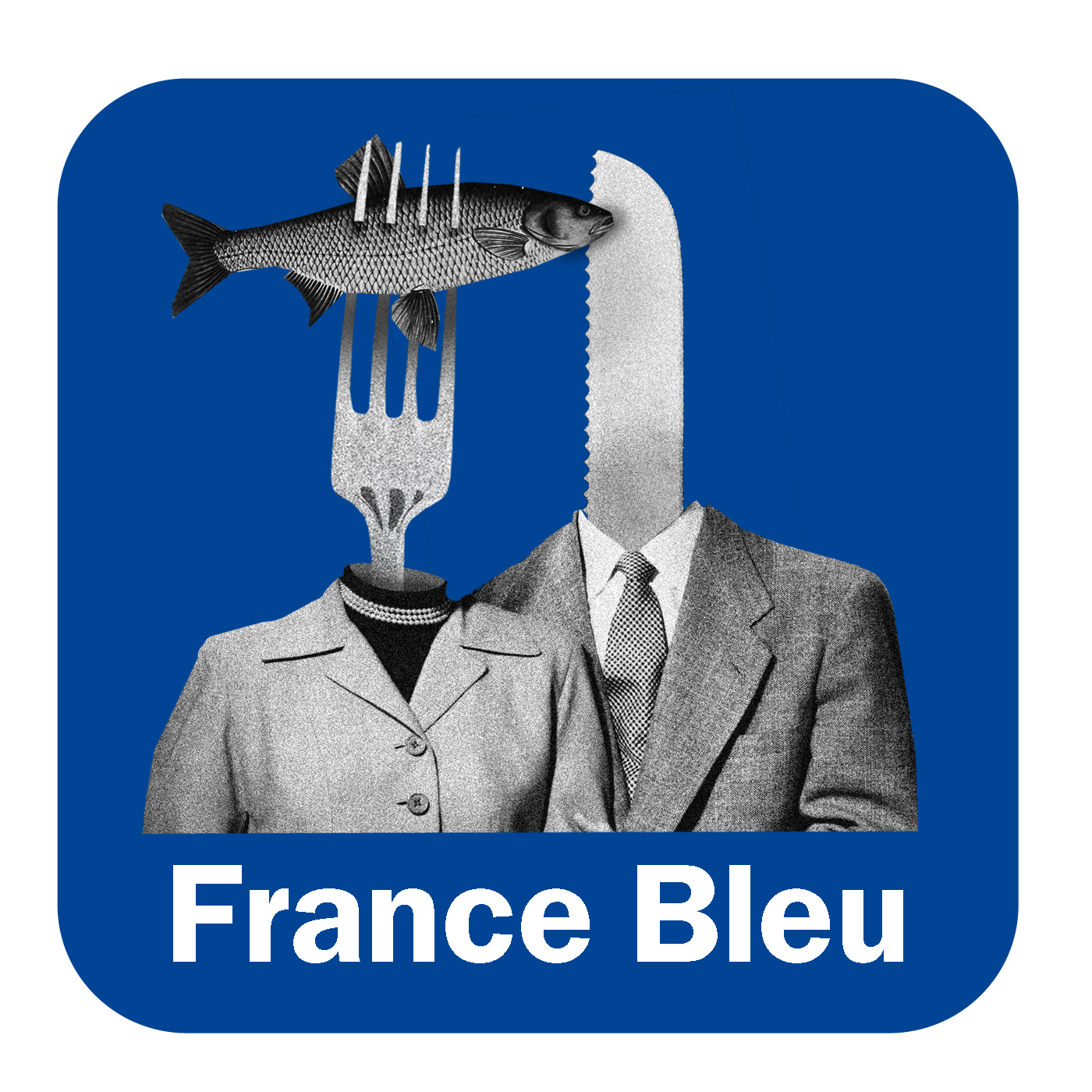 Les cordons bleus France Bleu Besançon
