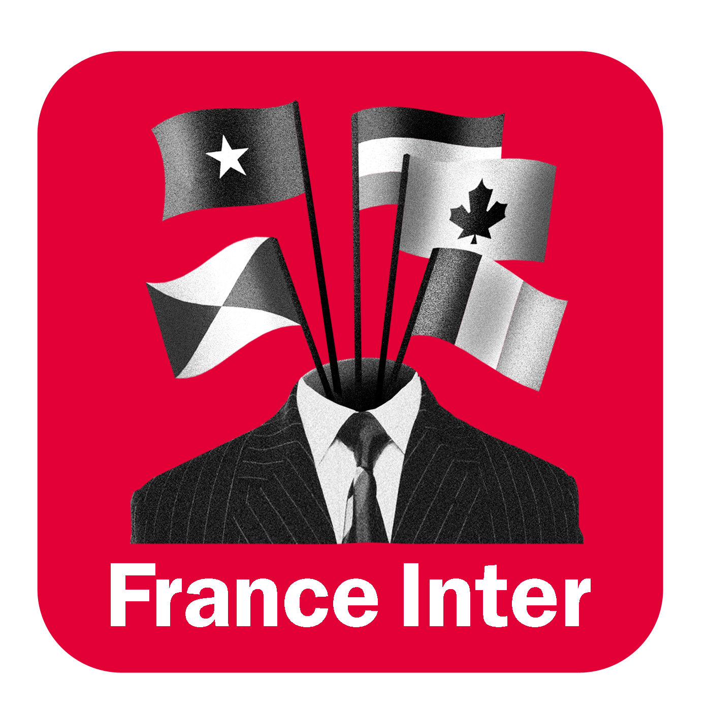 Chronique Internationale