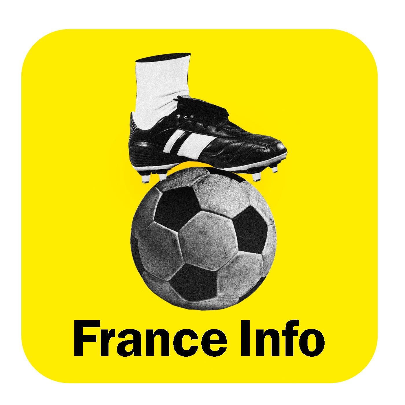 France info Brésil