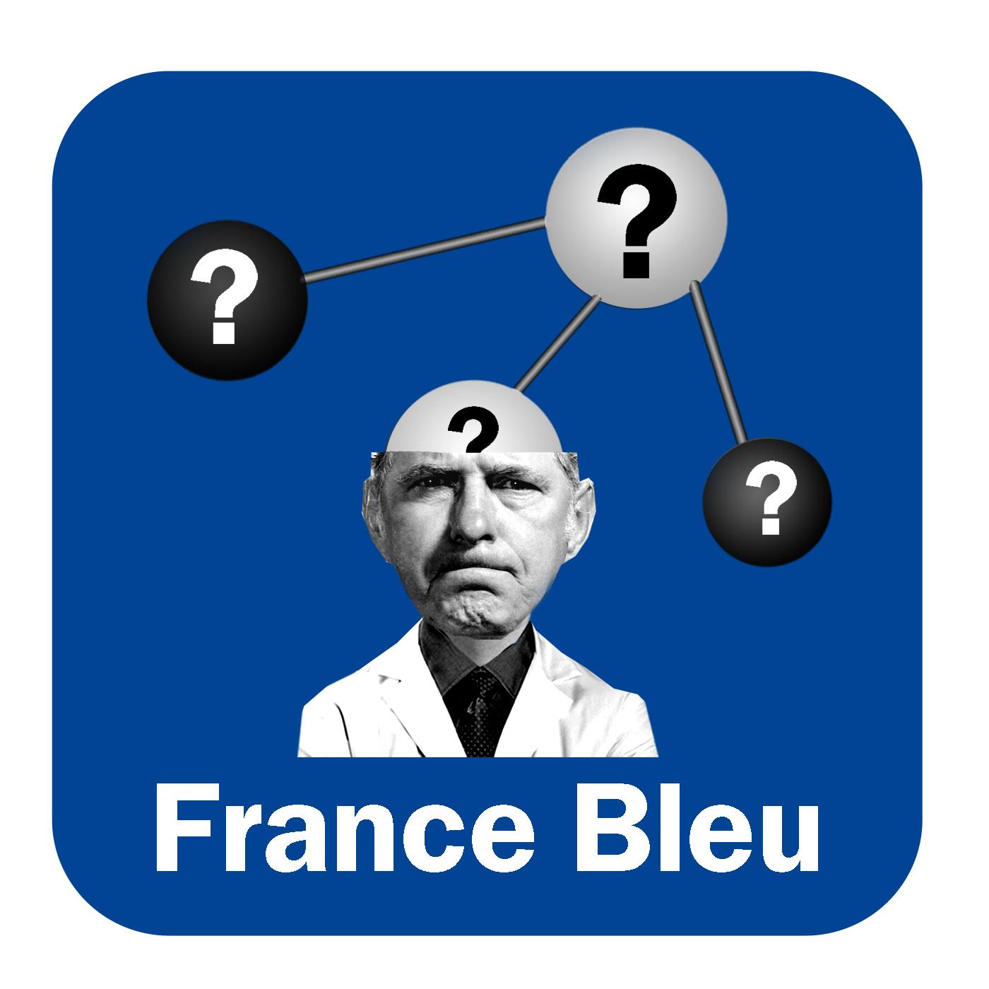 A quoi ça sert ? France Bleu