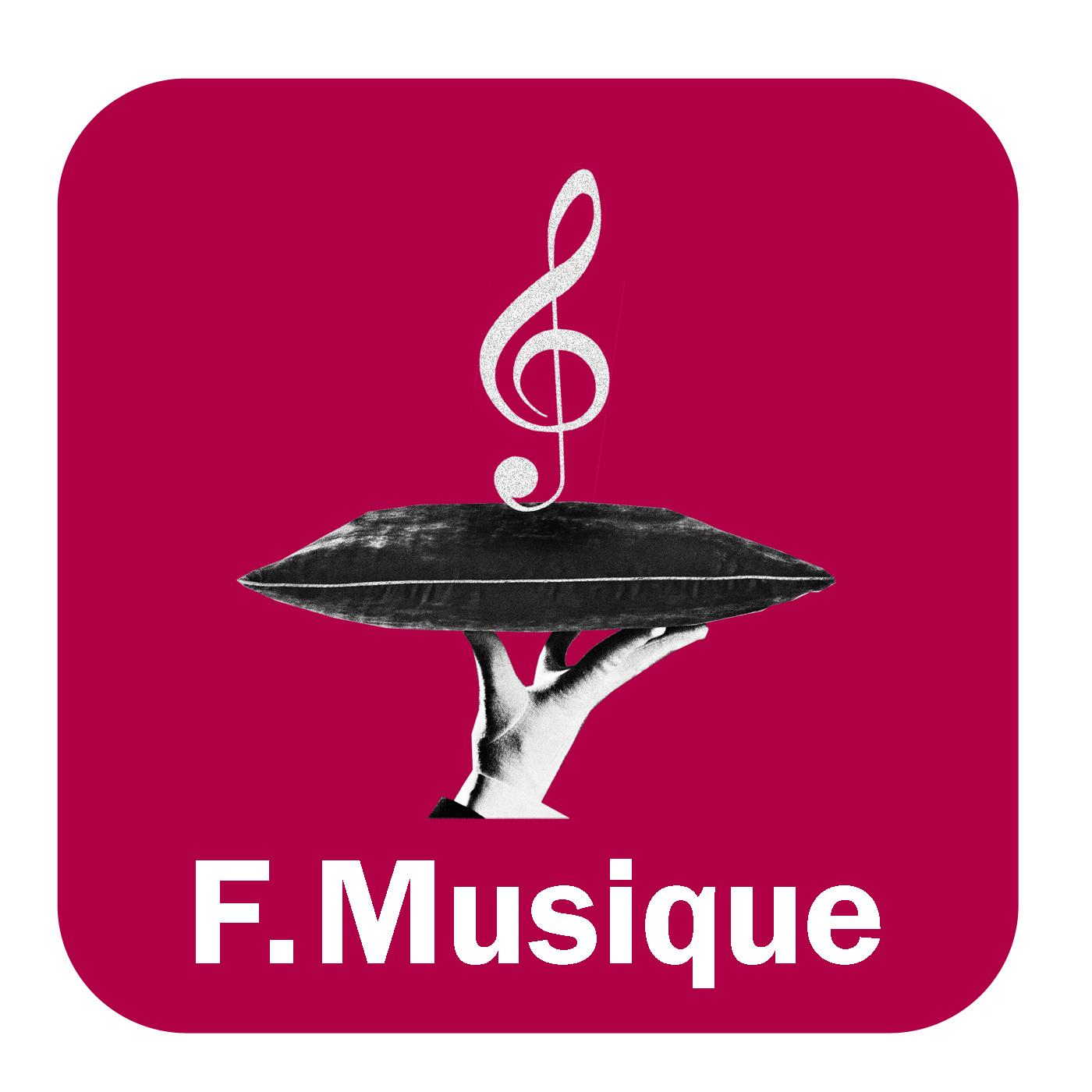 Le Mitan des Musiciens