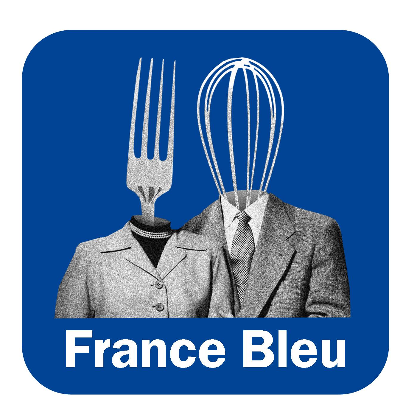 Vite fait, bien fait France Bleu Cotentin