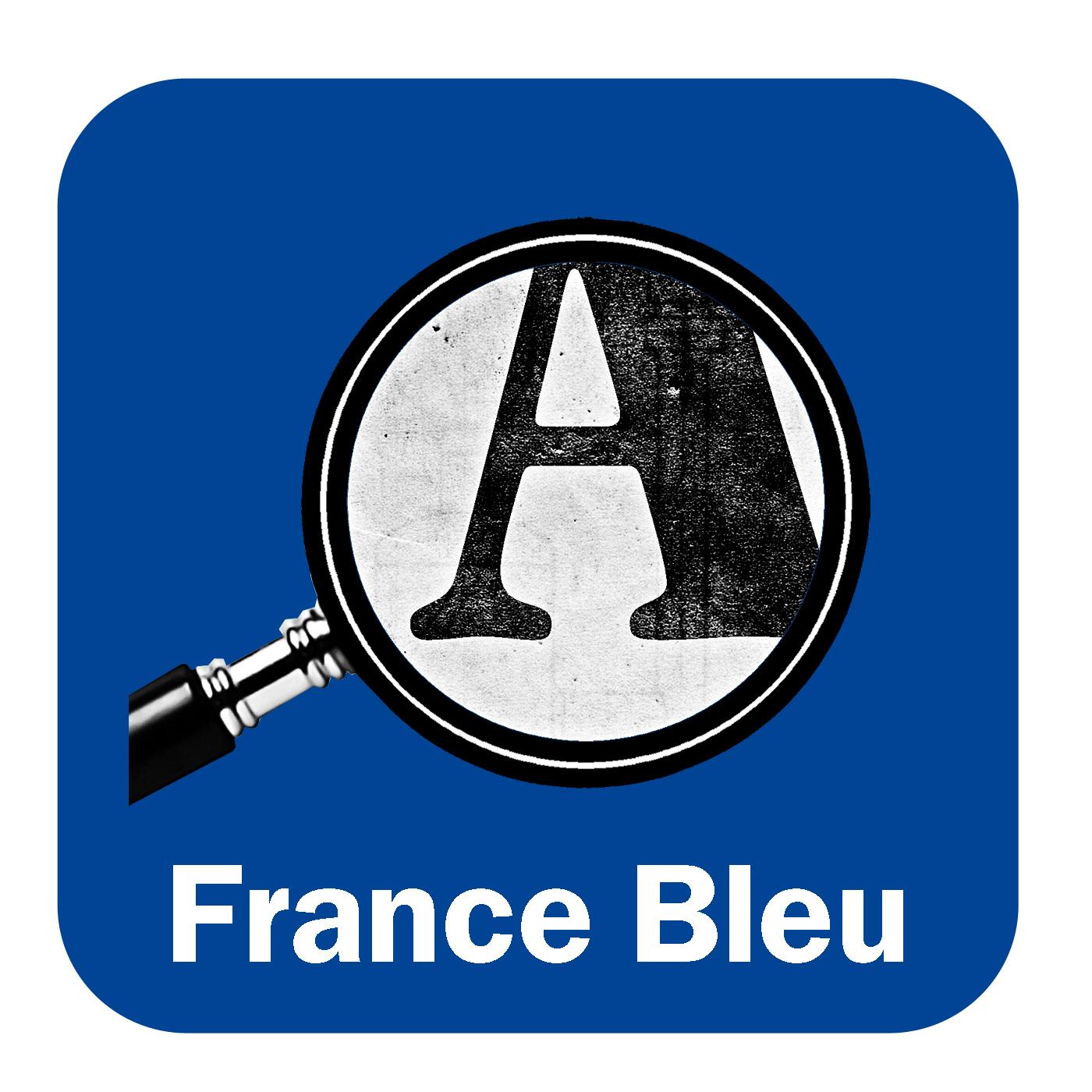 Les mots de la mer France Bleu Cotentin