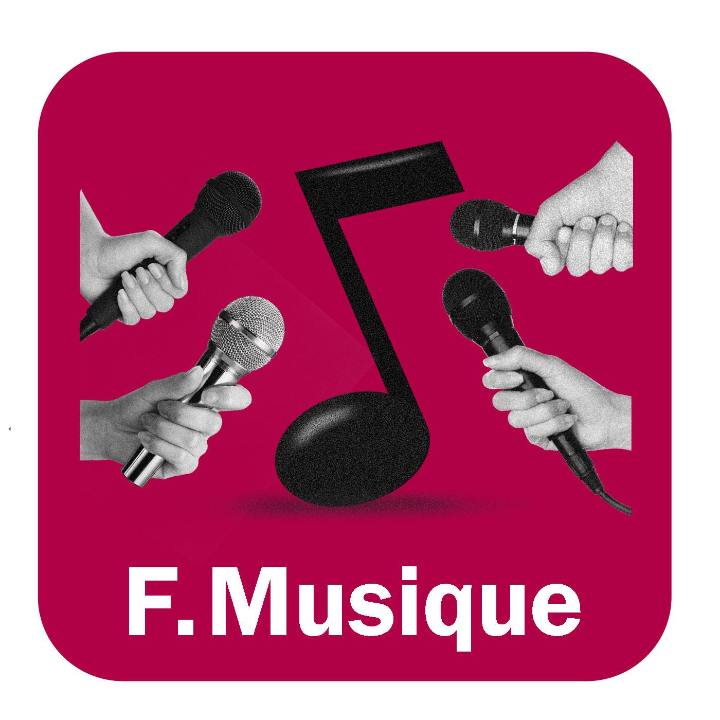 Le magazine de la musique classique