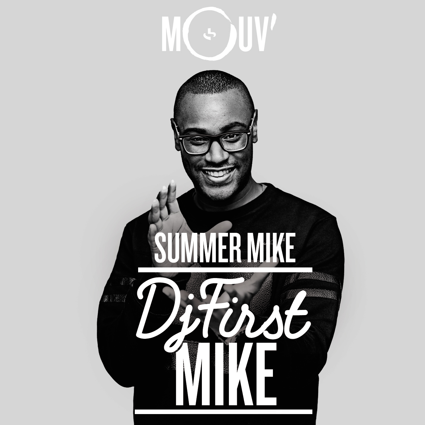 Summer Mike