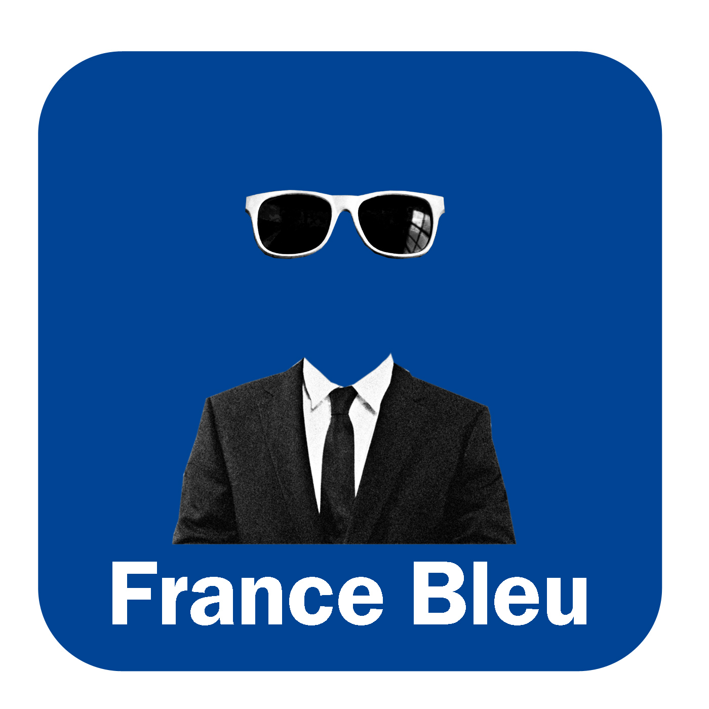 Les Experts de France Bleu Belfort-Montbéliard