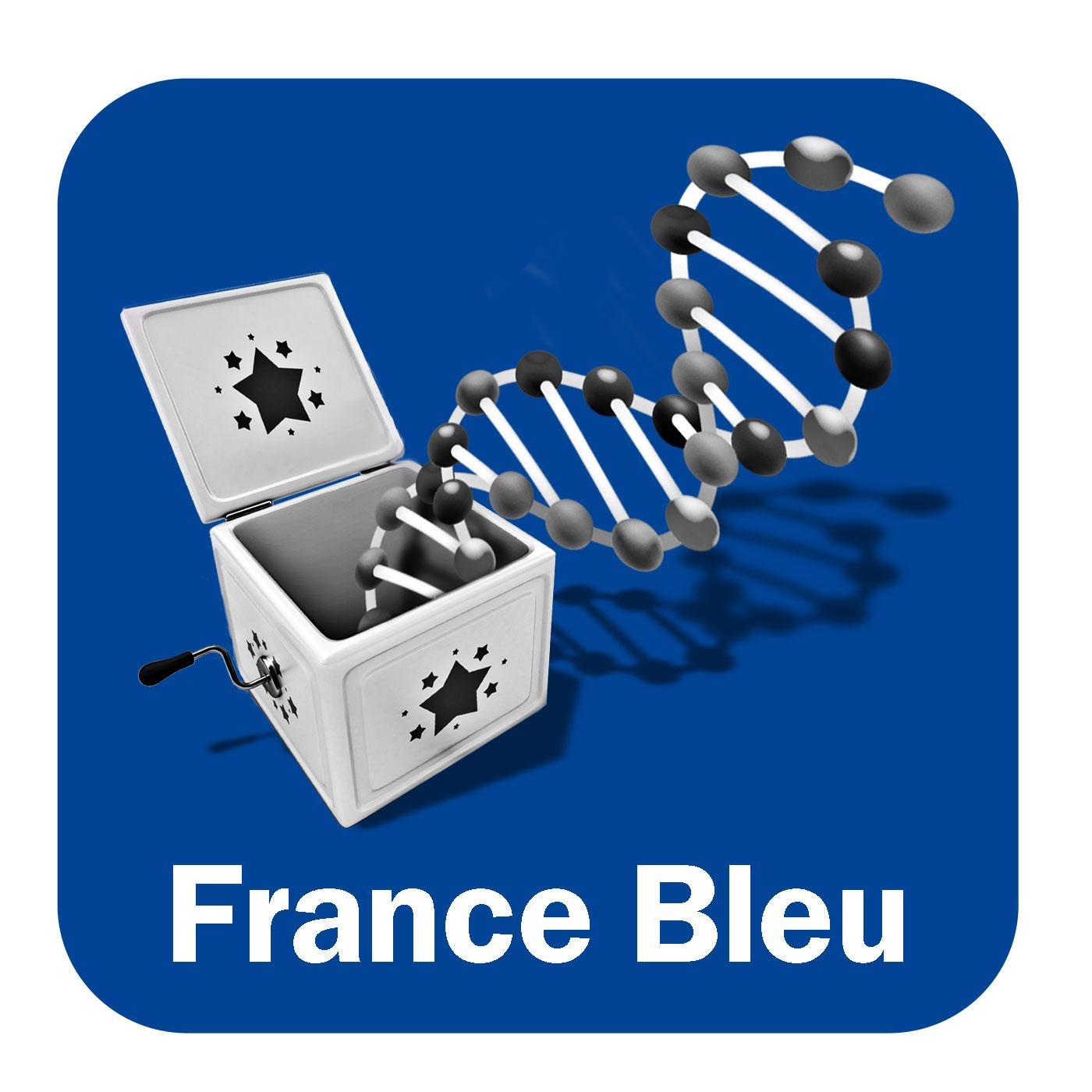 C'est bon à savoir France Bleu Besançon