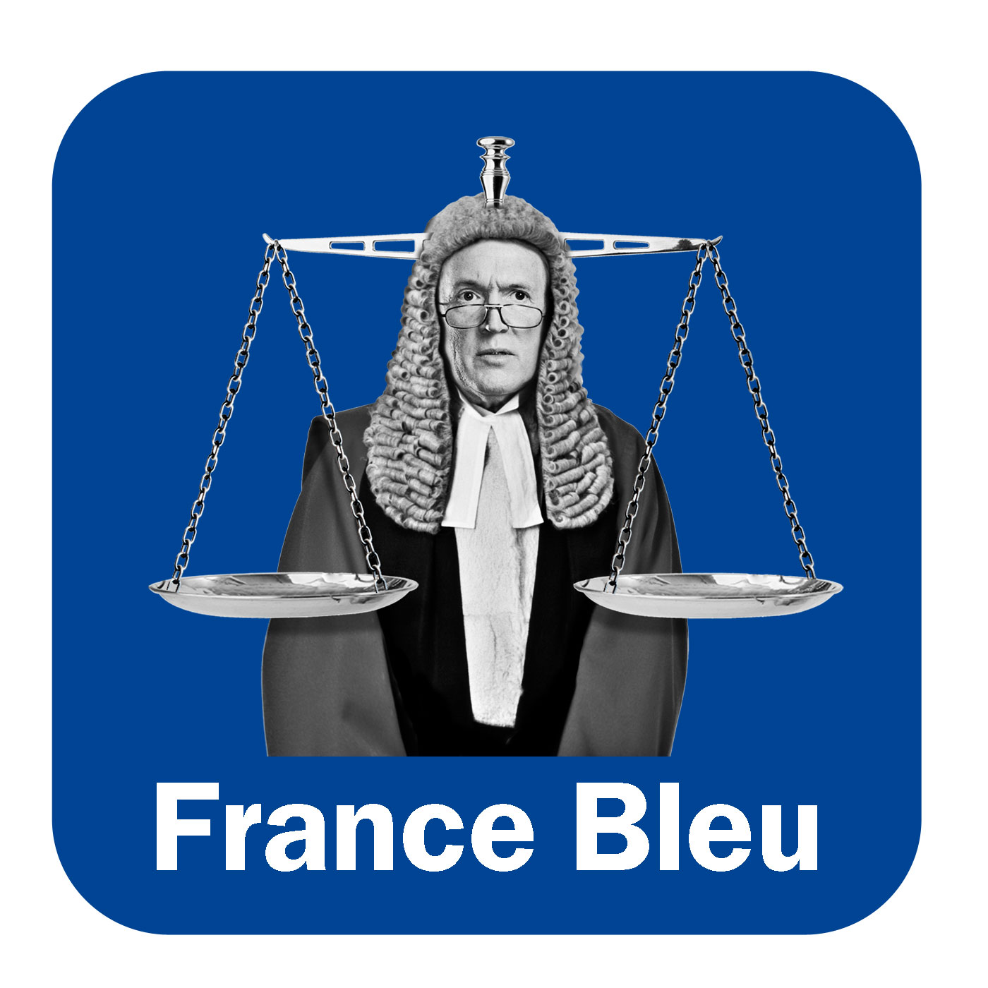 Mon notaire & moi France Bleu Poitou