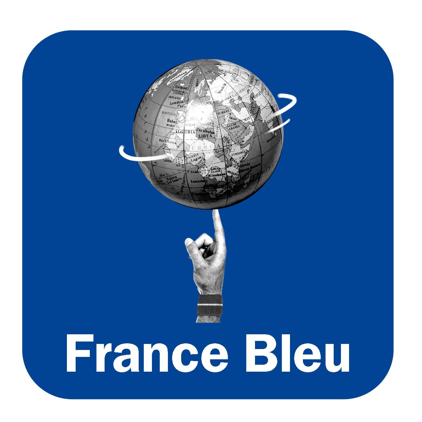 Passion montagne France Bleu Isère