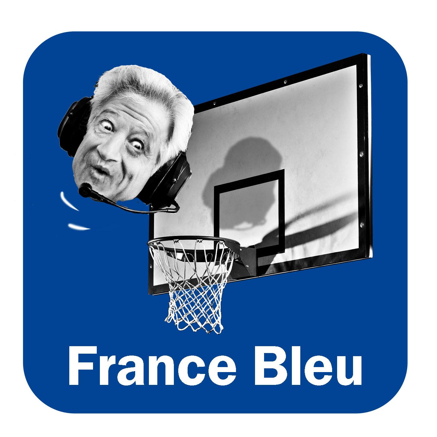 Catway France Bleu La Rochelle