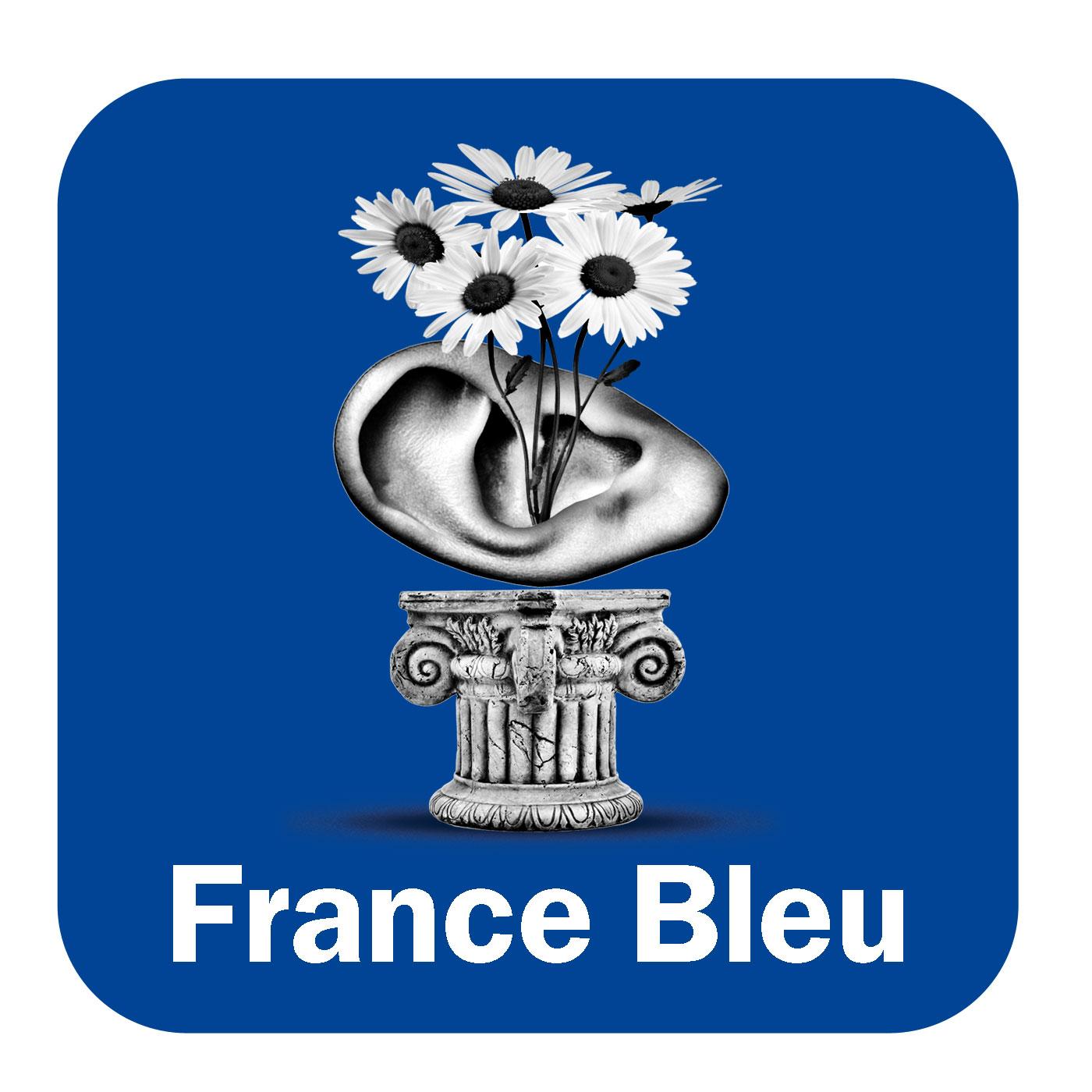 La vie des objets France Bleu Touraine