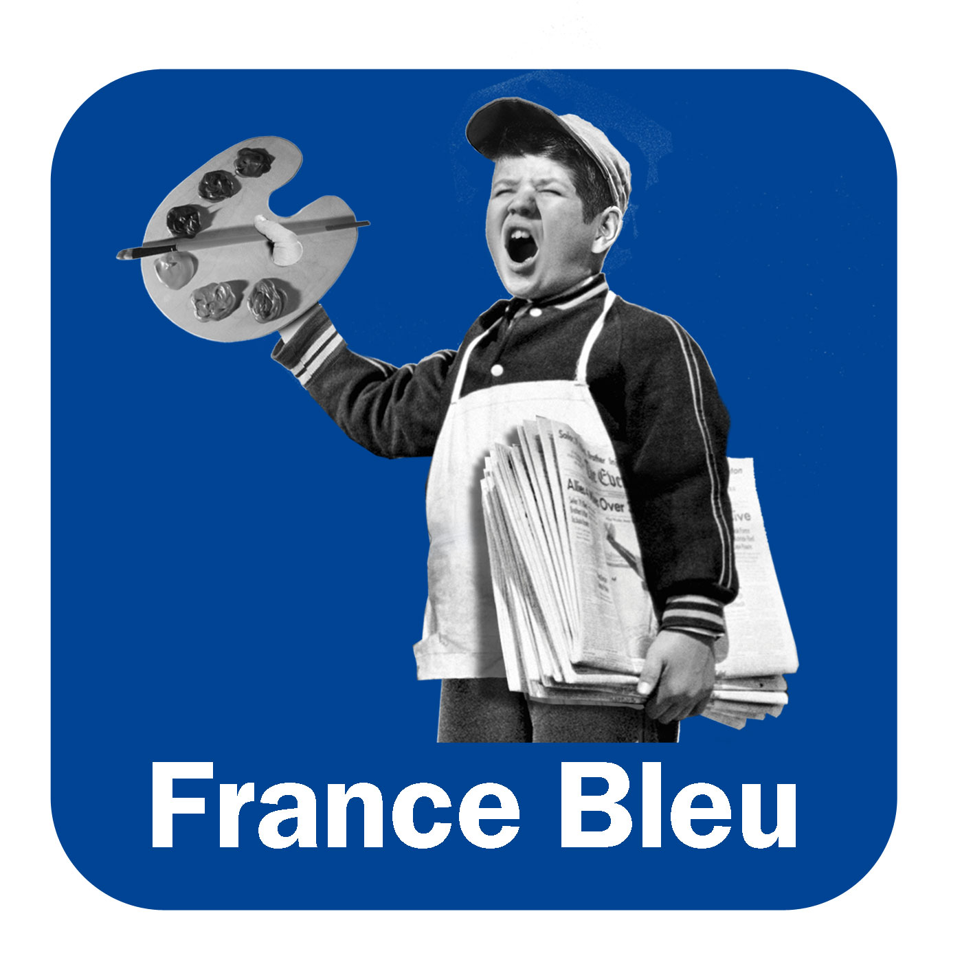 L'invité de France Bleu Cotentin