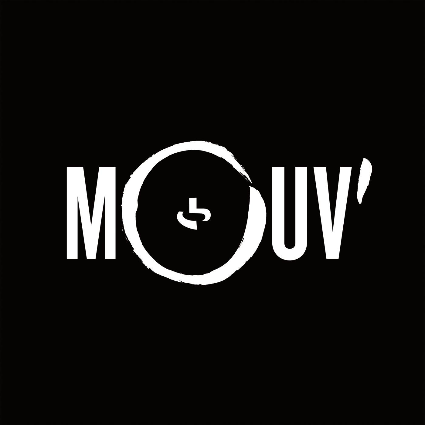 Mouv' Futur