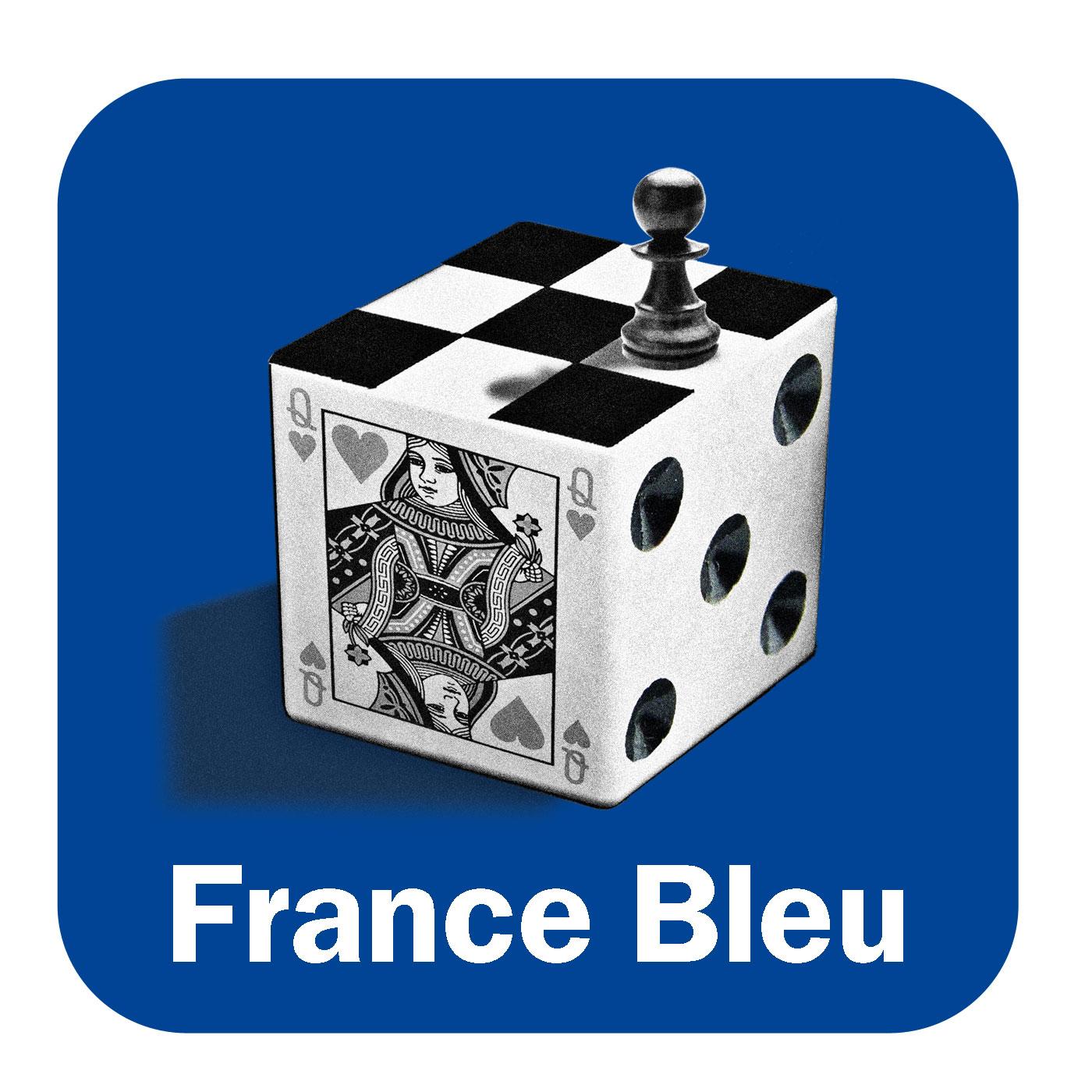 Les bobards bourguignons France Bleu Bourgogne