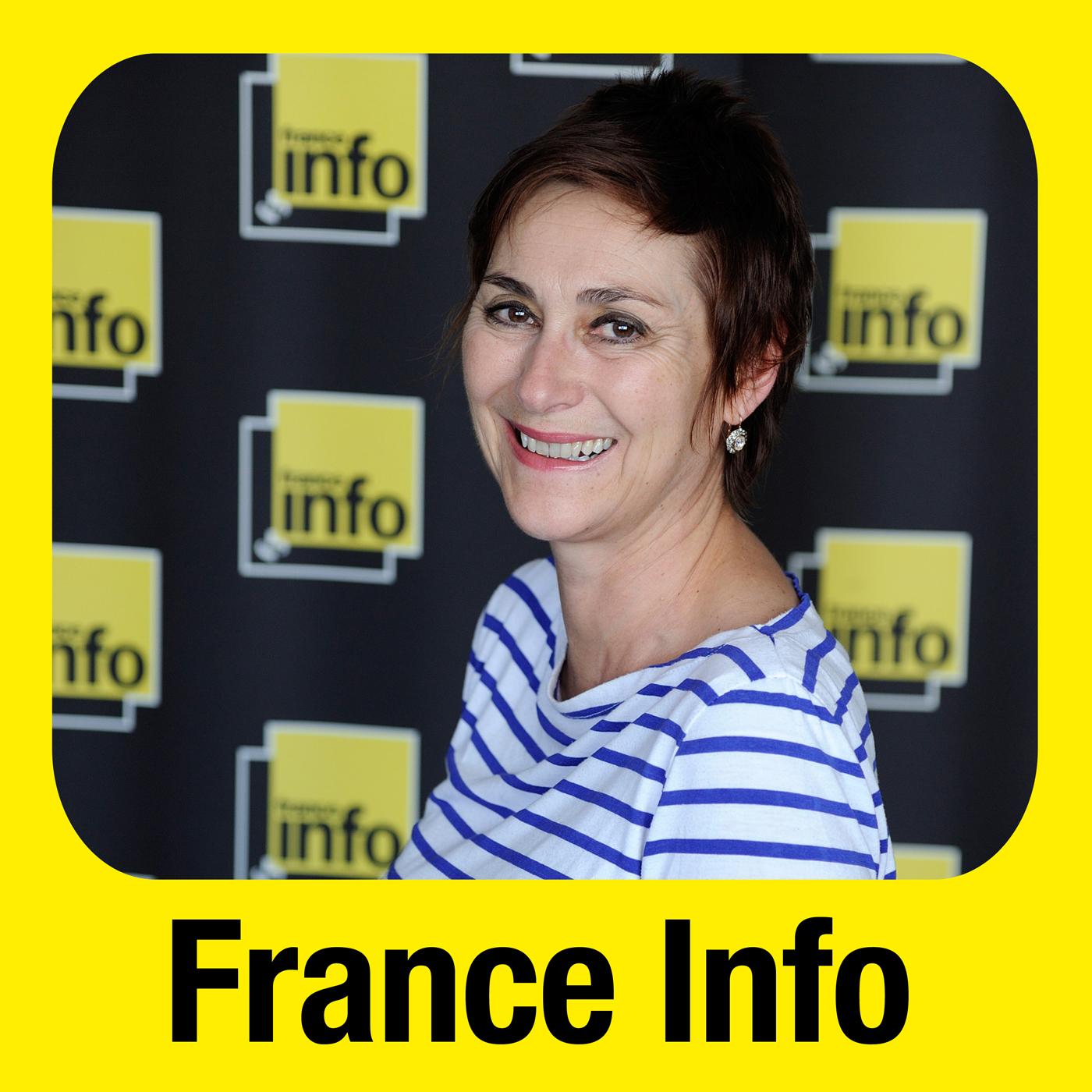 France Info seniors