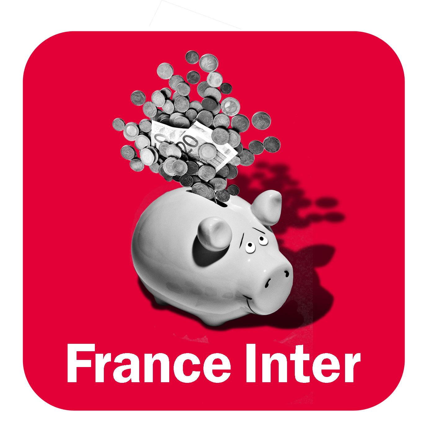 L¿éco d¿Inter