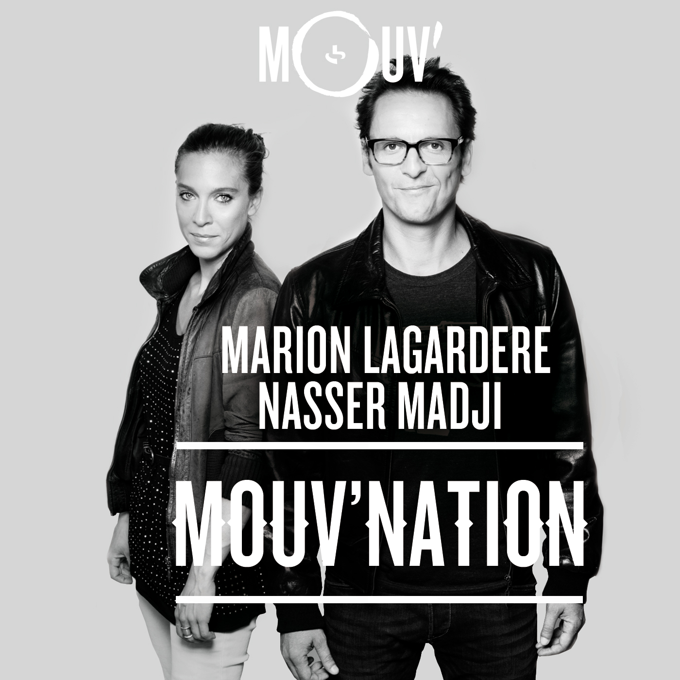 Mouv' Nation