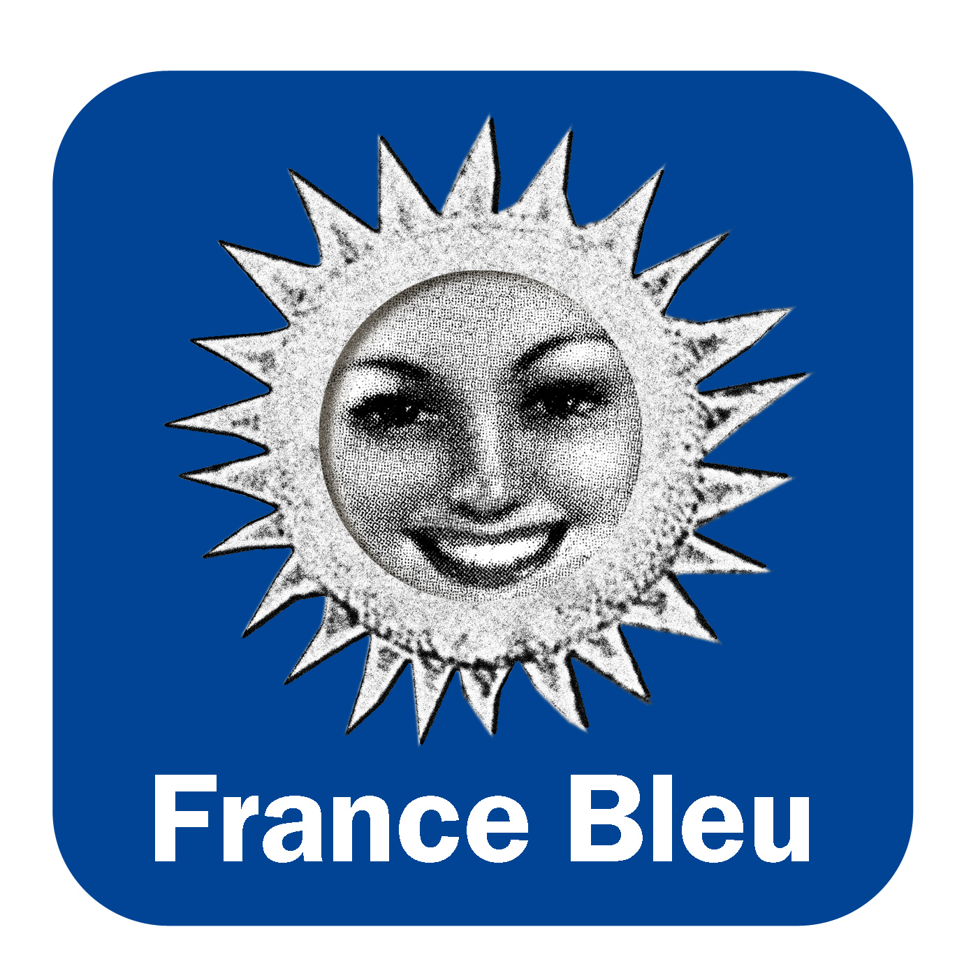 L'horoscope de Martin France Bleu
