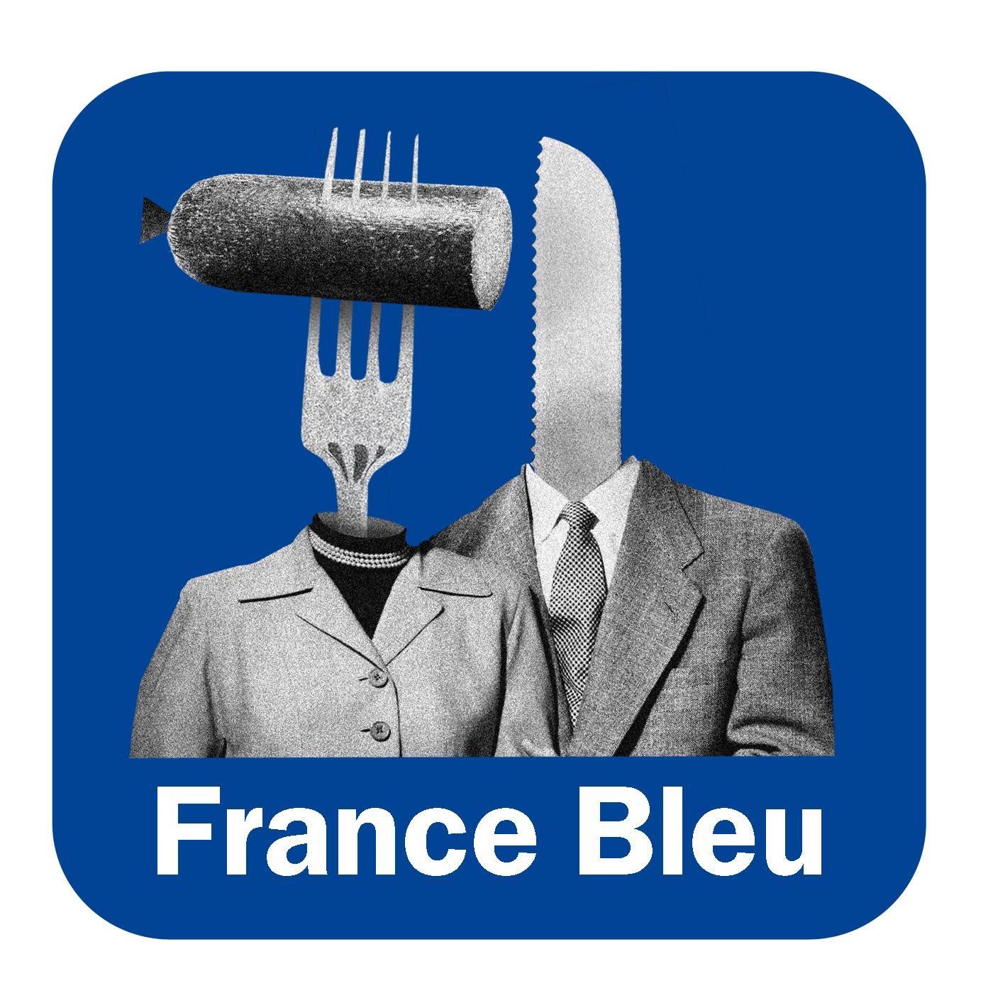 Les cordons Bleus France Bleu Pays d¿Auvergne