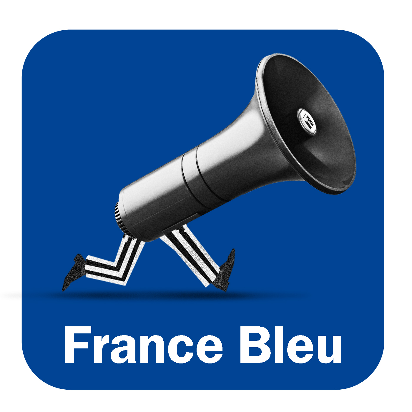 Terre de Rugby France Bleu Pays d¿Auvergne