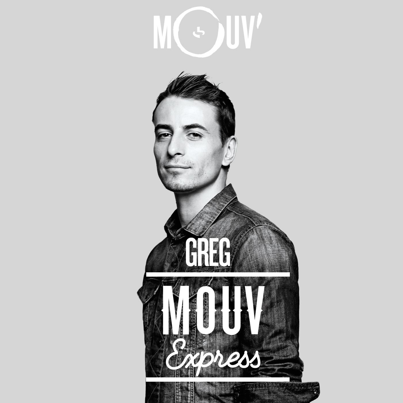 Mouv' express